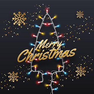 صور الكريسماس 2022 اجمل تهنئة عيد الميلاد المجيد Merry Christmas Christmas Merry Christmas Christmas Ornaments