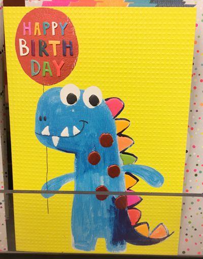 Cards Paper Salad At Sainsbury S Cards Kids Design Surface Pattern Design