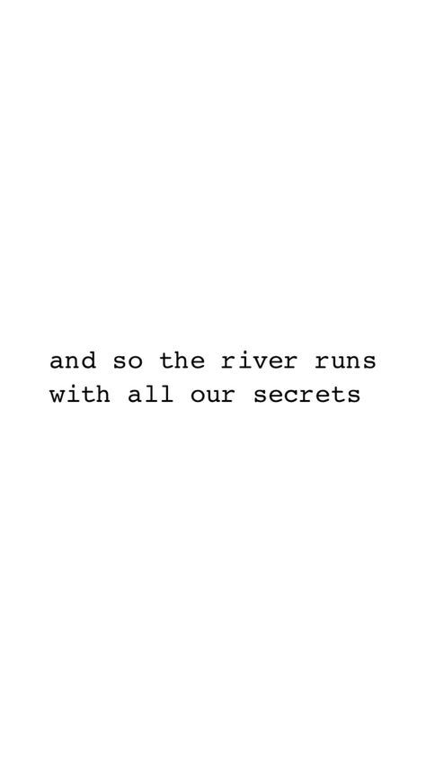 #writing #writer #writersofinstagram #poetry #poem #mssmaria #quotes short instagram #Words