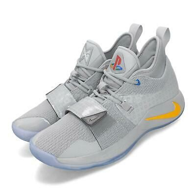 low priced fab7a adef9 Advertisement(eBay) Nike PG 2.5 Playstation EP PS Paul ...