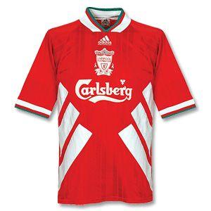 quality design 7ef24 c3b38 Pin on Liverpool F.C