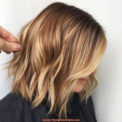 34 Light Brown Hair With Highlights 584 Short Hairstyles For Women Golden Brown Hair Color Brown Hair With Highlights And Lowlights Brown Hair With Highlights