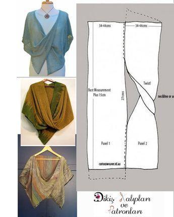 #Summer #tunics Fashionable Casual Style Looks