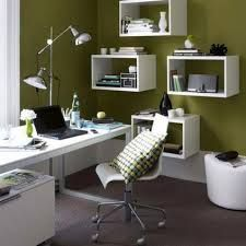 Image Result For Modern Study Table With Storage | Study Room | Pinterest |  Study Rooms, Storage And Modern