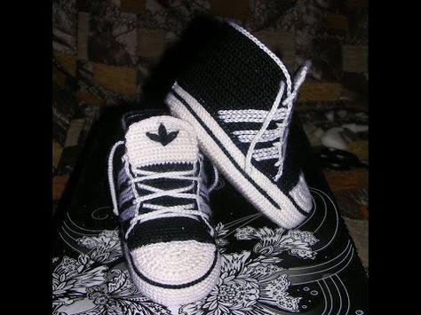 adidas nere e bianche
