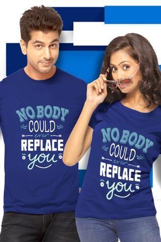 Weird Couple Shirts 2