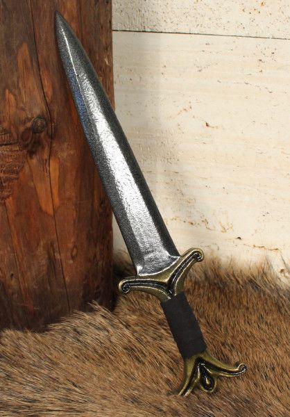 Gaelic Collection Dagger, 45cm | LARPing? | Medieval belt