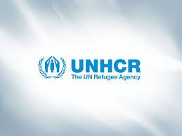Image Result For World Standards To Refugee Convention 1951 Us And Eu Civil Society Organization Online Volunteering Un Refugee