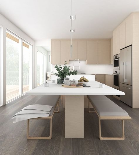 Modularhome Designs: # Modularhome #design #inspiration #architecture #prefab