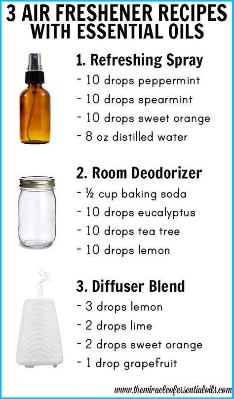 faa3e9a32b2e34f947af7cfdcc68ef43 - Better Homes And Gardens Essential Oils Safe