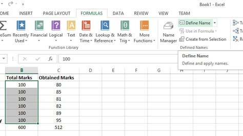 use data table in excel excel tutorial Pinterest