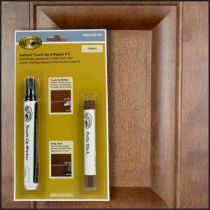 Hampton Bay Touch Up Kit In Cognac M827 2003 In 2020 Hampton Bay The Hamptons Wood Repair