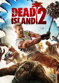 Ação,Dead Island 2,Dead Island 2 2017,Dead Island 2 baixar,Dead Island 2 baixar pc,Dead Island 2 baixar torrent,Dead Island 2 cracked,Dead Island 2 download,Dead Island 2 download torrent,Dead Island 2 free torrent,Dead Island 2 full torrent,Dead Island 2 game,Dead Island 2 pc,Dead Island 2 pc download,Dead Island 2 pc game torrent,Dead Island 2 torrent,Dead Island 2 torrent game