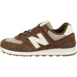 Nike Sportswear Sneaker Md Runner 2 Schwarz Weiss Nikenike Scarpedaginnasticadauomo New B Basketball Shoes For Men Cross Country Running Shoes Sneakers Men
