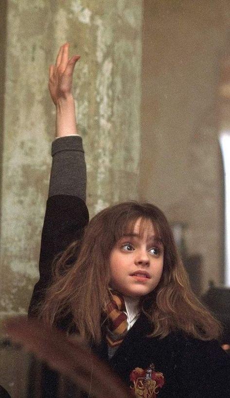 @juliastutzz🦋   Hermione Granger