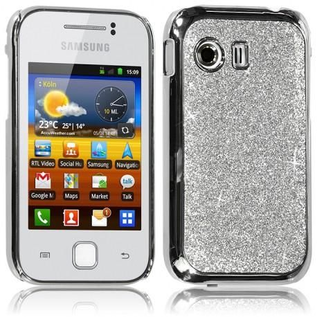 coque samsung young | Samsung, Iphone 11, Iphone