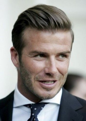 20+ Mad hairstyles for guys trends