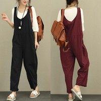 2f546e8ae2db Rêveuse silk jumpsuit pyjama