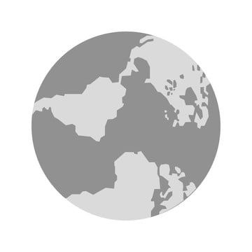 Planet Earth Icon Design Earth Icons Planet Icons Earth Png And Vector With Transparent Background For Free Download Planet Icon Planet Vector Globe Icon