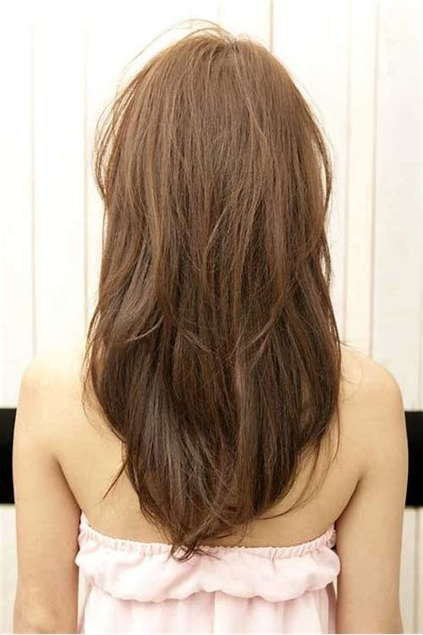 Pin On How To Grow Long Hair During Quarantine