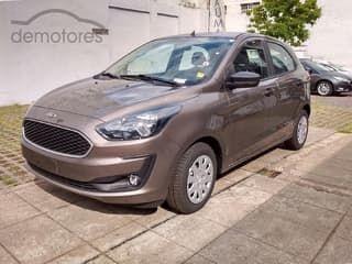 Vendidos Por Concesionarias Autos Camionetas Y 4x4 Para La Venta Argentina Demotores Com Autos Ford Y Camionetas