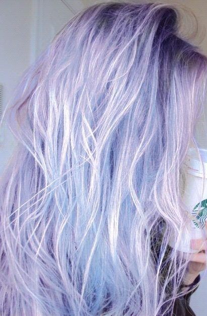 25 Pastel Blue Hair Color Ideas Hair Options To Try In 2019