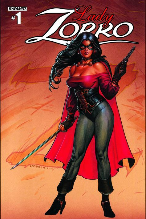 Lady Zorro is called back to Alta California to recover a sacred Indian war axe, stolen by mercenary soldiers. Only she can stop an all-out bloody war across the ranchos, and more deaths like the one