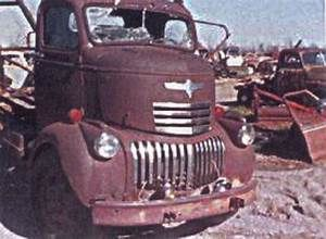 1944 Chevy Truck For Sale Craigslist | Autos Post | old trucks