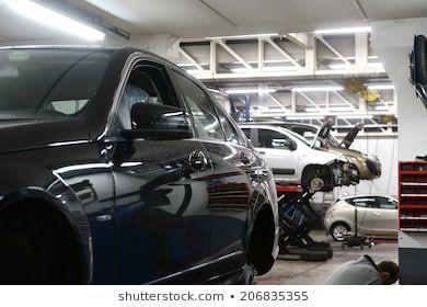 Pin By Georgina Maria On Car Garage Vehicles Car Accident