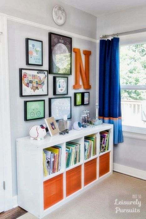 Bedroom Design And Decoration Tips And Ideas Toddler Rooms Boys