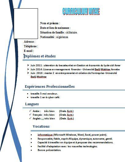 مجموعة نماذج سيرة ذاتية بالعربية والفرنسية جاهزة للتحميل مجانا Android Dz Blog Blog Posts Chart
