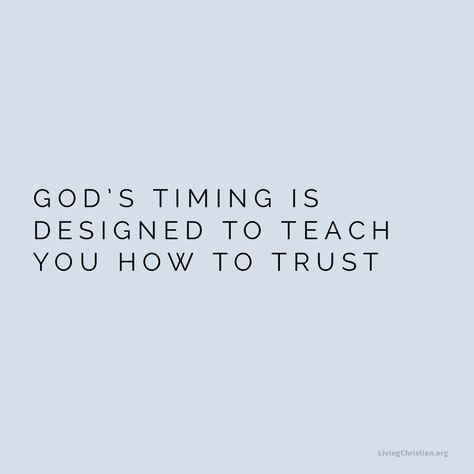 Verses About Trust, Quotes About God, Bible Verses About Relationships, Bible Verses Quotes, Faith Quotes, Trusting God Quotes, Quotes Quotes, Scriptures, Secret Quotes