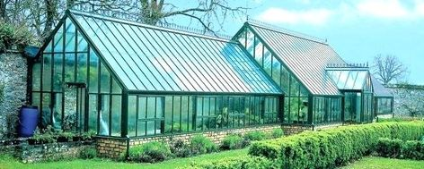 Green House Cost To Build A Greenhouse Medium Size Of