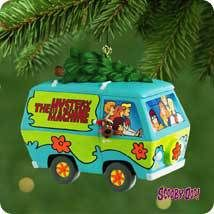 2001 Mystery Machine, Scooby Doo 2001 Mystery Machine, Scooby Doo The post 2001 Mystery Machine, Scooby Doo appeared first on Paris Disneyland Pictures.