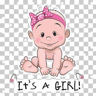 carpeta #prenatal #foami #baby #girl #coche #oso #peluche
