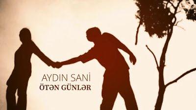 Wap Sende Biz Aydin Sani Oten Gunler Gunaydin
