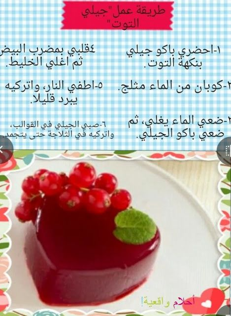 Pin By أحلام واقعية On Easy Sweets Easy Sweets Food Desserts