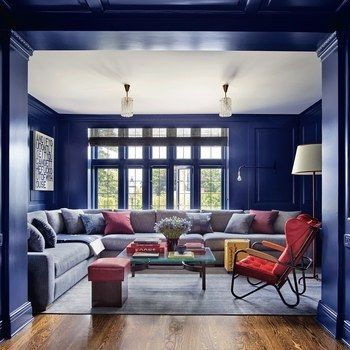 Maximalists Rejoice Here S How To Keep Your Space From Looking Sloppy Outdoor Furniture Design Fine Paints Of Europe Home