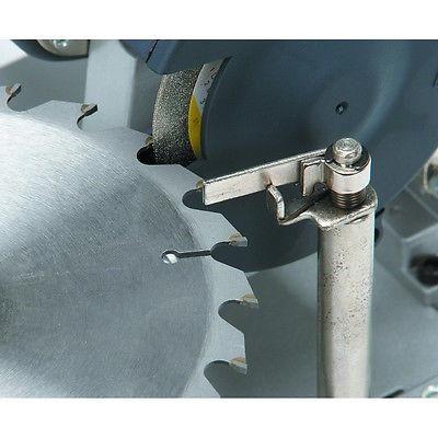 Echo PB400 PB410 PB411 Lesco LBB4000 CD Ignition Module 15660102911 156601-02911