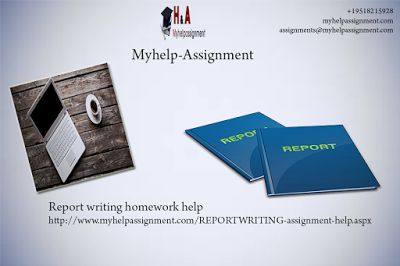 best website to write a homework Platinum Academic 28 pages US Letter Size Writing from scratch British double spaced