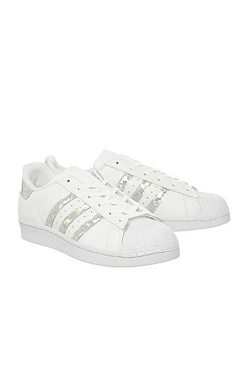 Womens Adidas Superstar 1 Trainers By Office White Adidas Superstar Women Adidas Superstar Adidas Superstar Sneaker