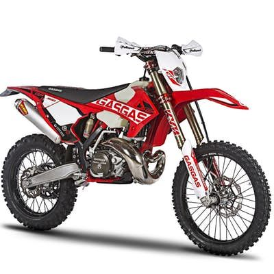 Gas Gas Releases Factory Race Spec Enduro Gp 250 And 300 Two Strokes Racing Bikes Motorcycle Girl Triumph Motorcycles