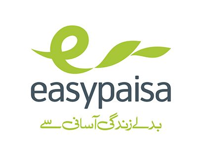 Check Out My Behance Project Easypaisa Https Www Behance Net Gallery 30568597 Easypaisa Print Ads Accounting Money Transfer