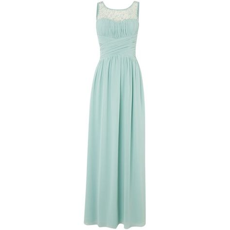 hot-selling latest exceptional range of colors professional Little Mistress Beaded top maxi dress ($105) ❤ liked on ...