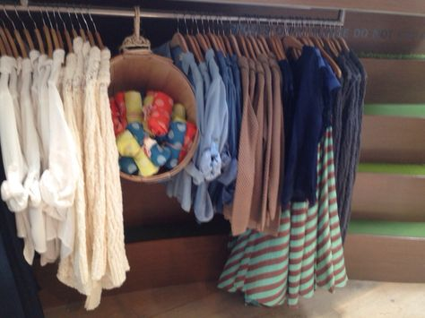 Gnome Lover blog - shopping tips of some of my fave stores