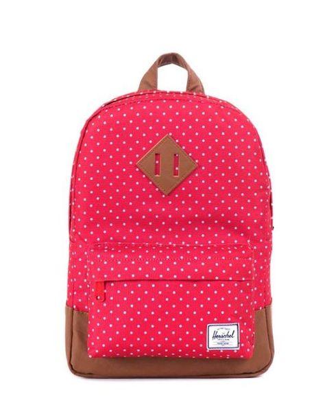 skoletasker neye