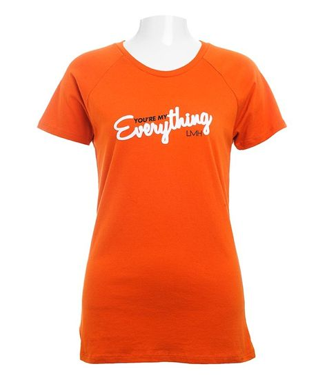 Women Apparel T Shirts Tees Statement Tee Bench Online Store Statement Tees Tees Clothes For Women