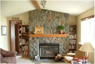 Mobile home or camp on Pinterest   Mobile Home Remodeling ...