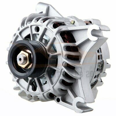 New Alternator  Ford Expedition 4.6L,5.4L /& Lincoln Navigator 5.4L 2003-2004