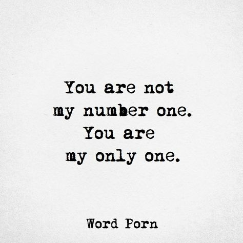 List Of Pinterest One And Only Love Quotes Images One And Only